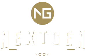 Nextgen Cattle, Co.